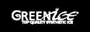 SLIDE COLOGNE Partner Logo GreenIce