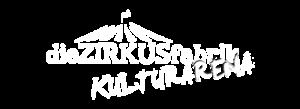 SLIDE COLOGNE Partner Logo Zirkusfabrik Kulturarena