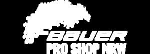 SLIDE COLOGNE Partner Logo Bauer Pro Shop NRW