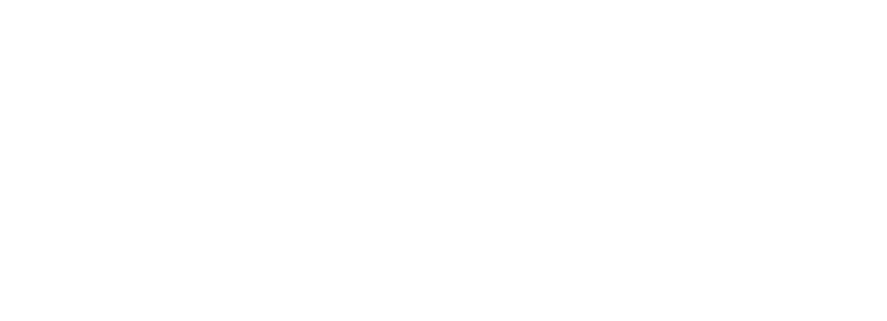 SLIDE COLOGNE Partner Logo Bauer Pro Shop NRW
